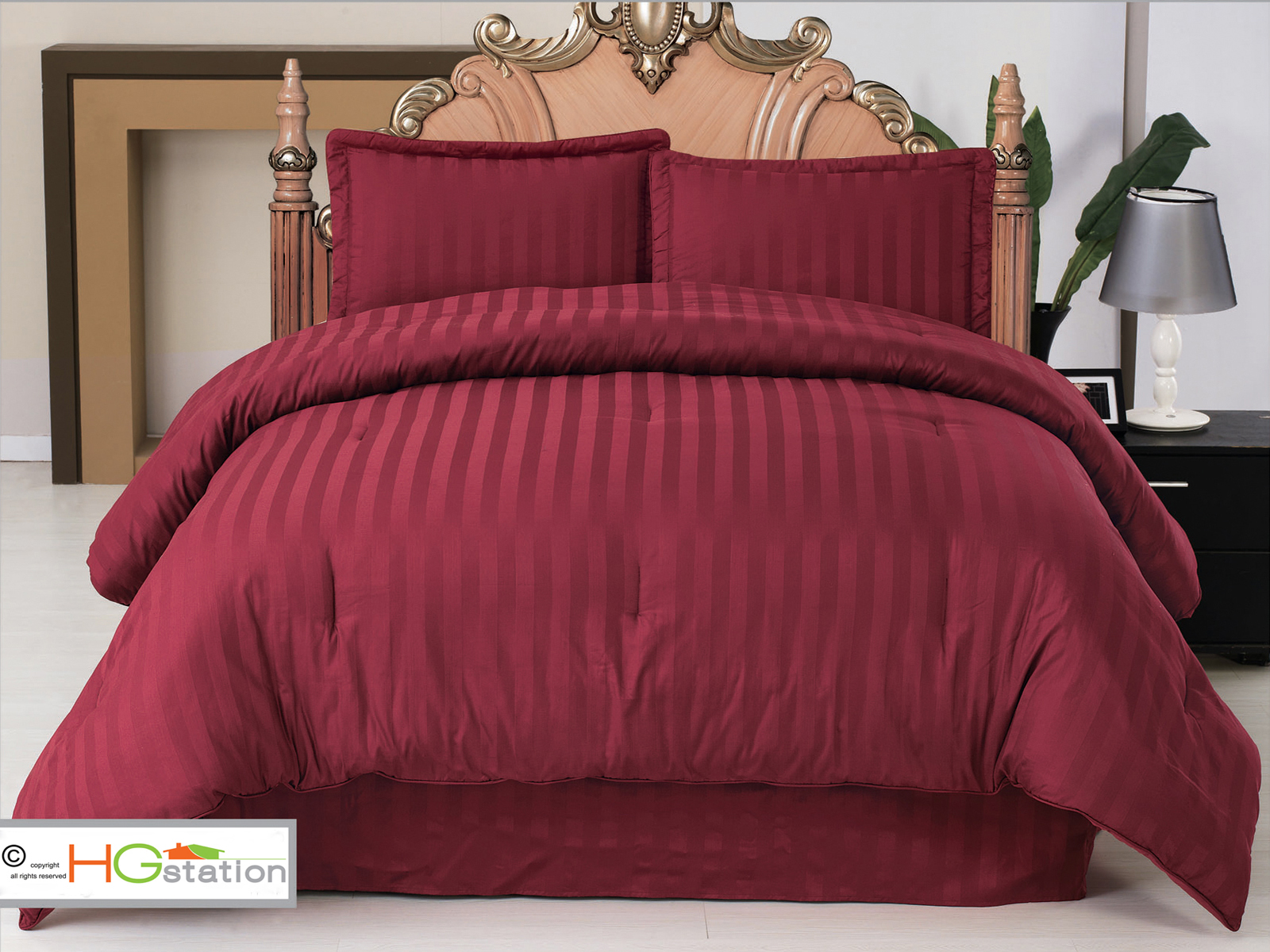 Buy Burgundy Duvet cover sets at private-dev.tk, visit private-dev.tk to shop online for Home and garden Shop online for a wide range of Duvet cover sets at the Argos Bedding shop. Browse all of our fantastic deals and choose to either reserve or buy online. Find it. Get it. Argos it.