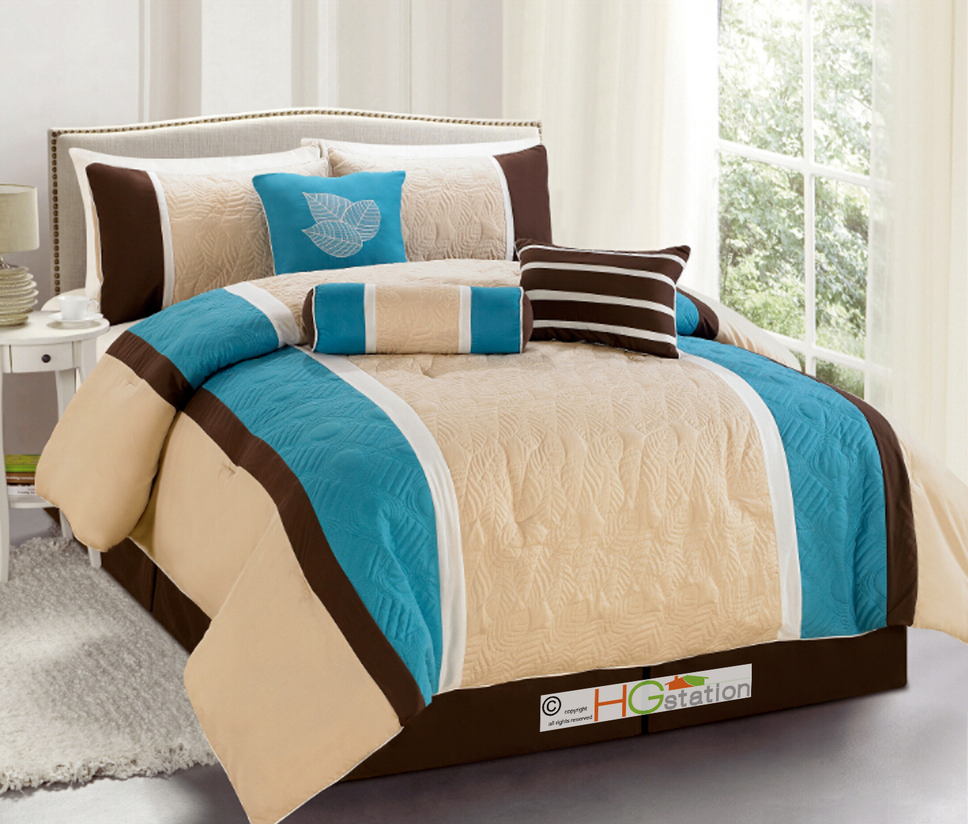 Bedroom Decor Turquoise And Brown Bedroom Ideas Nature Bedroom Sets Uk Bedroom Sets With Mattress