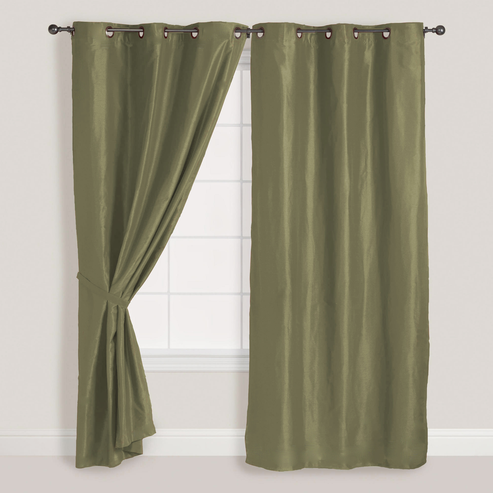 Curtains ideas sage green curtain panels inspiring pictures of curtains designs and - Curtains designs images ...