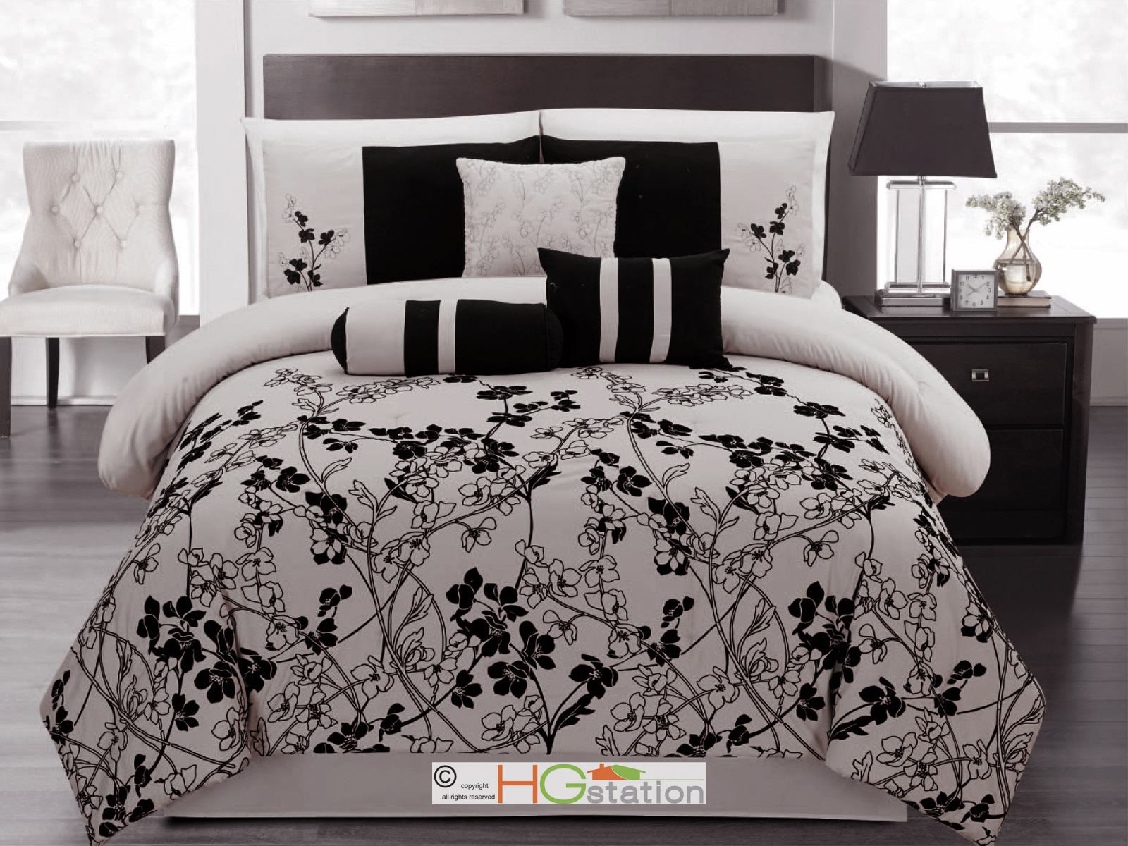 and bedding khaki camouflage whitetail ridge collection comforters camo comforter sheets sets trading